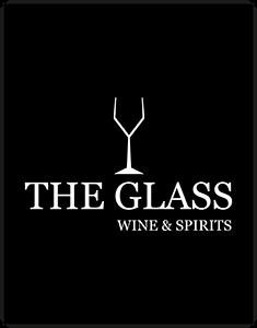 theglass