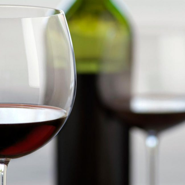 photodune-1515451-wine-m