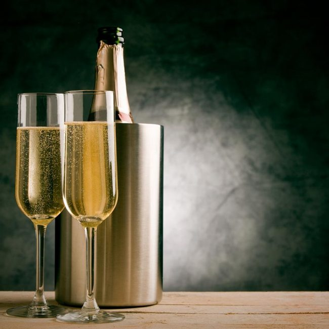 photodune-705463-champagner-m